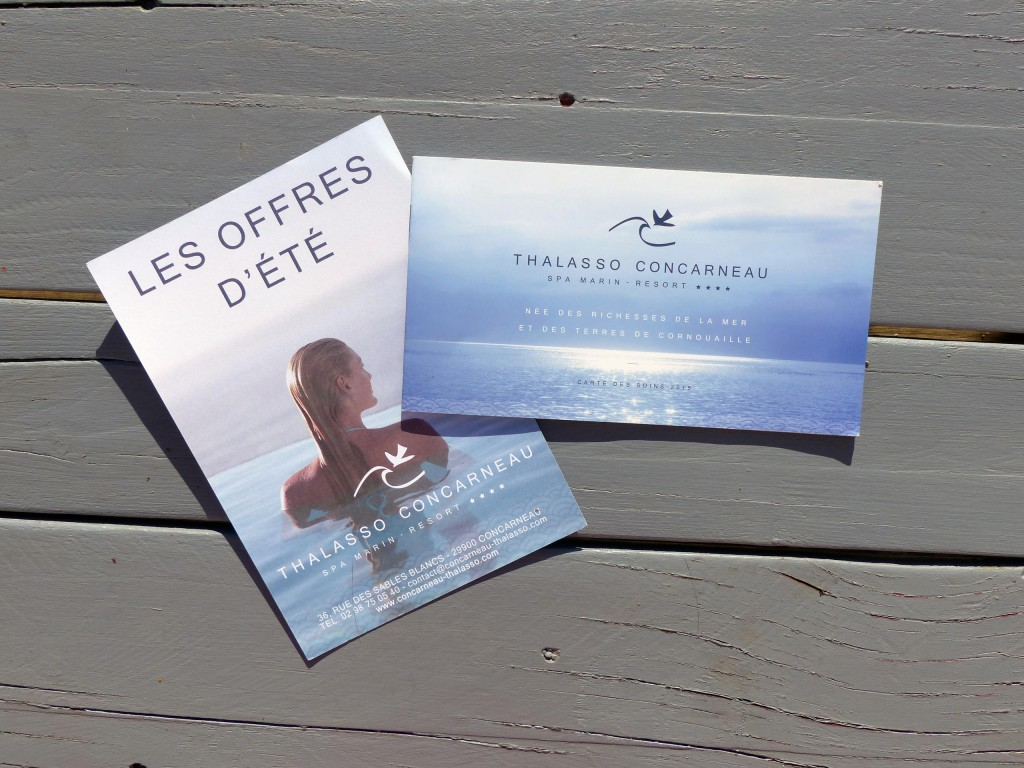 3-brochure-thalasso-concarneau