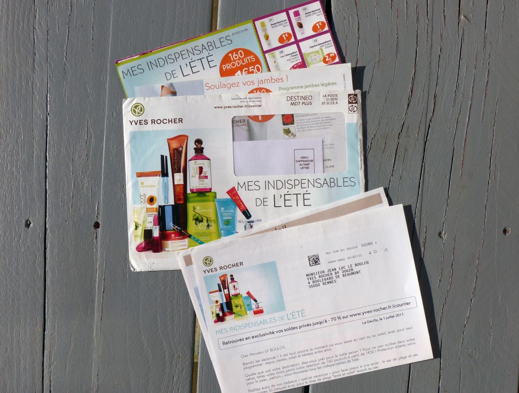 8-mailings-yves-rocher