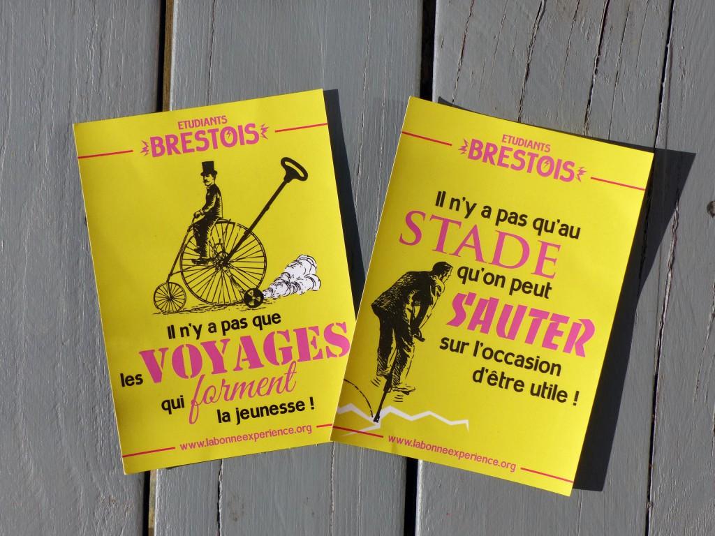carte-postale-com-jeunesse