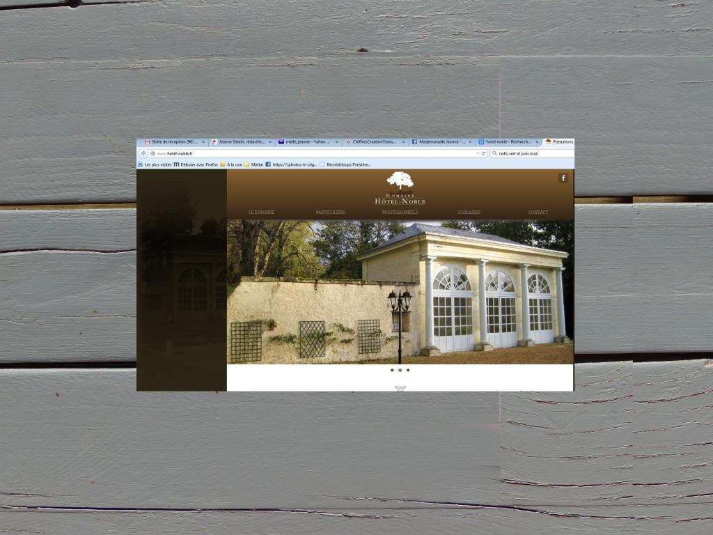 2-siteweb-location