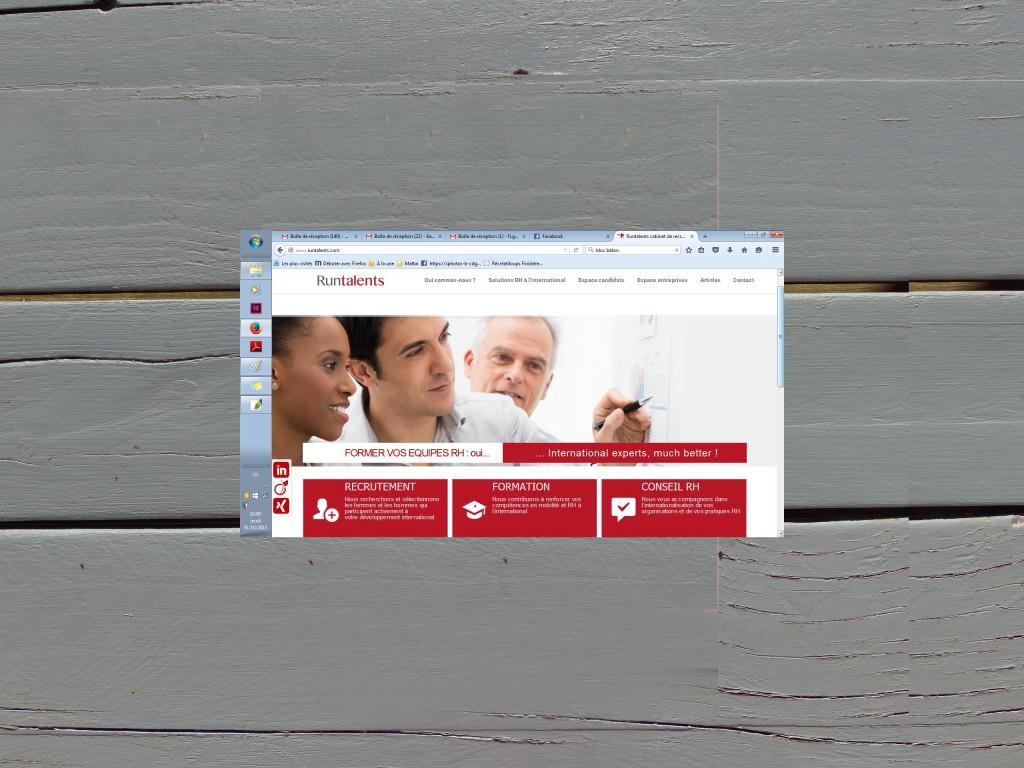 3-site-web-redac-rh