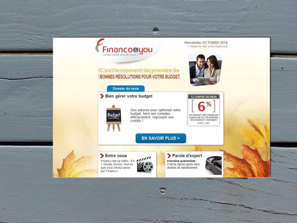 newsletter-credit