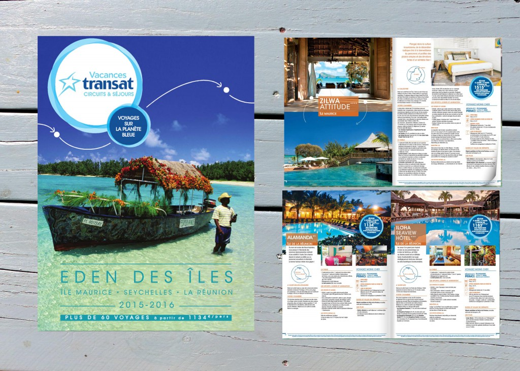 redaction-guide-vacance-transat