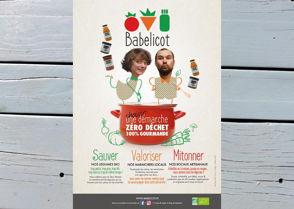 babelicot-bio-zerodechet