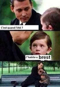 brest-ete