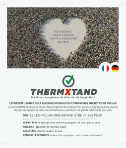 PDF THERMXTAND OK HD IMP_Page_1