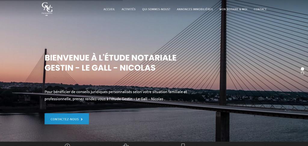 Screenshot_2020-09-08 Bienvenue à l'étude notariale Gestin - Le Gall - Nicolas - Notaires à Brest(1)