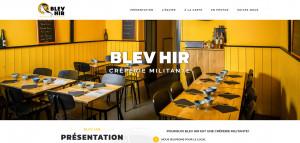 Screenshot_2020-09-08 Crêperie Blev Hir – Crêperie militante à Brest, Finistère