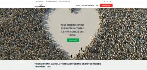 Screenshot_2020-09-08 Thermxtand - La solution européenne de detection de temperature pour l'accueil du public en toute séc[...]