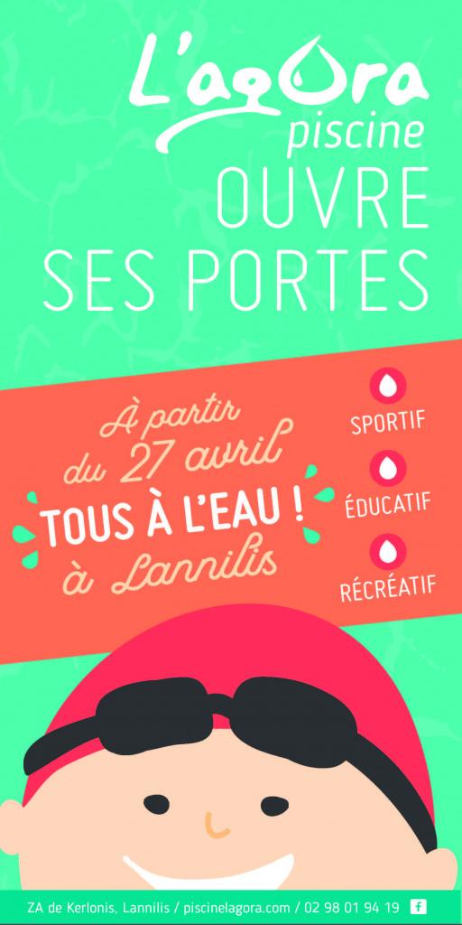 affiches-Lagora-lannilis_Page_2