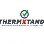 logo thermxtand