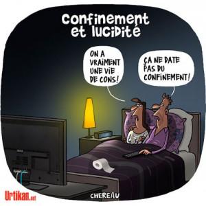 200506-vie-de-cons-covid19-chereau-full-2-34a92